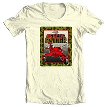 Rescue Raiders t-shirt Ballys vintage retro arcade video game tee free shipping image 2