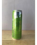 RED BULL GREEN EDITION KIWI APPLE ENERGY DRINK 8.4 FL OZ Discontinued Ex... - $10.40