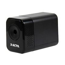 X-ACTO XLR Electric Pencil Sharpener - 1818 - $26.73
