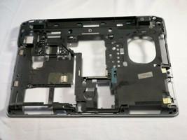 Originale Dell Latitude E6330 Base Inferiore Alloggiamento Cover J79XG 0J79XG - $13.35