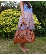 Handbag , women's handbag , bags  - $230.00