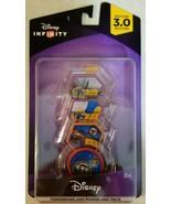 Disney INFINITY 3.0 Tomorrowland Power Disc Pack - $4.99