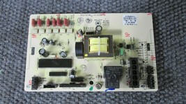 8571359 Kenmore Washer Control Board - $40.00