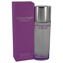 Happy In Bloom By Clinique For Women 1.7 oz EDP Spray - $51.82