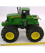 Set of 2 John Deere Toys - $27.74