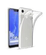Air Cushion Shockproof Case For Htc U11 U12 Plus Life Eyes Google Pixel ... - $9.71
