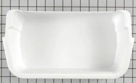 215441502 Frigidaire Refrigerator door bin 218592323 218592318 - $69.30