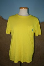 Boys Polo by Ralph Lauren Cotton Tshirt Sz S - $5.11