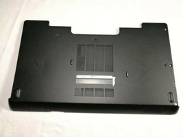 Originale Dell Dkwjw Latitude E6440 Portatile Bassa Custodia Cover Porta 0DKWJW - $13.53