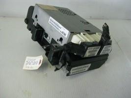 Chrysler Voyager 2000 Engine Fuse Box w/ BCM Module OEM - $68.55