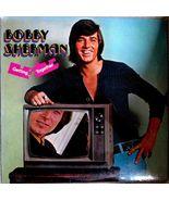 Bobby Sherman Getting Together 1971 Metromedia Records - $6.95