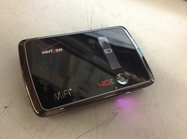 Verizon MIFI4510L MIFI 4510L 4G LTE Mobile Hotspot - $20.00