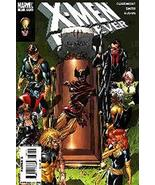 X-Men Forever Vol. 2#10 Marvel Comics 2008 Fine Condition - $5.87