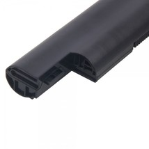 Replacement Battery for Acer Aspire 5534-1146 5534-1398 4810T-O 4810TG-R23F AS09 - $35.90