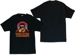 USC Trojans Image Men's T-Shirts - $20.78+