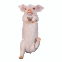 Climbing Little Piggly Buddy - $50.00