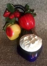 Buffalo Tallow Mango Cream Balm 2oz Psoriasis Eczema Dry Damaged Skin Unisex Men - $24.99