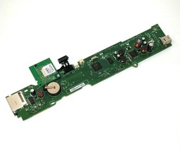 HP ENVY 5660 Printer Main Logic Board /  Formatter - $27.99