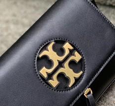 Tory Burch Miller Metal-Logo Mini Shoulder Bag image 4