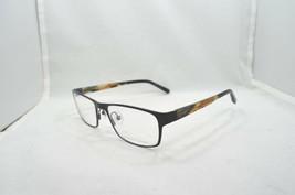 New Authentic Prodesign Denmark 1298 6031 Eyeglasses Frame - $69.99