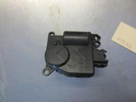 GRK320 Blend Mode Door Motor 2012 Ford Escape 3.0  - $28.00