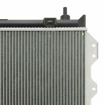 RADIATOR CH3010291 FOR 03 04 05 06 07 08 09 CHRYLSER PT CRUISER 2.4L L4 TURBO image 4