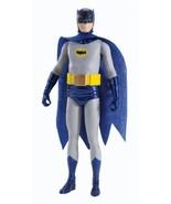 Batman Classic TV Series Batman Collector Action Figure - $48.02