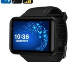 The dm98 smart watch phone black thumb155 crop