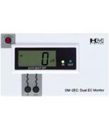 HM Digital DM-2EC Commercial In-Line Dual EC Monitor, 0-9990 - $39.99