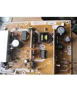 Vizio power supply board 87UN1137447 ZO608 - $29.00