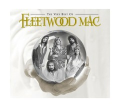 An item in the Music category: Fleetwood Mac ( The Very Best Of Fleetwood Mac )