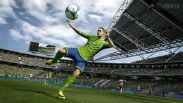 FIFA 15 PS4 Video Game Ultimate Edition EA Sports Soccer Rated E New Sealed  image 3