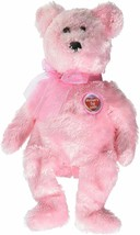 Ty Beanie Baby Mom-e 10th Generation Hang Tag 2002 - $4.94