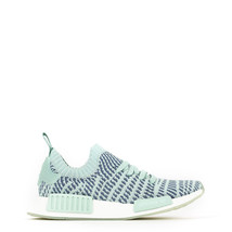 Adidas NMD-R1 - $172.25