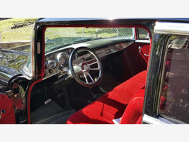 1957 Chevrolet Bel Air For Sale In Conley, GA 30288 image 9