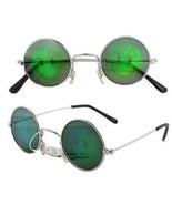 Hologram Smiley Face Glasses - $9.99