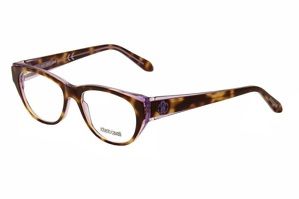caa90f5acd Hot New Authentic Roberto Cavalli Eyeglasses and 14 similar items
