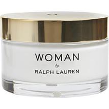 RALPH LAUREN WOMAN by Ralph Lauren - Type: Bath & Body - $95.76