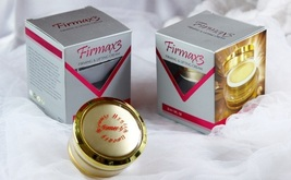 2 Box Firmax3, Firming & Lifting Cream, Hormones Therapy with Nanotechnology - $114.00