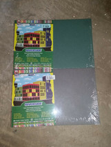 Pacon Riverside Construction Paper Gray or Green 12x18 50/pkg 76# 103622... - $10.00