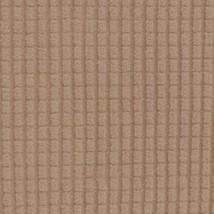 Easy-Going Stretch Sofa Slipcover 1-Piece image 2