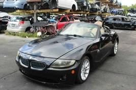 Crossmember/K-Frame Front 3.0L Suspension Fits 03-08 BMW Z4 509888 - $147.51