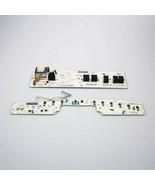 WD21X10247 GE Main Control Board OEM WD21X10247 - $189.04