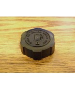 Briggs & Stratton Gas Tank Fuel Cap Toro MTD Murray Sears 397974, 33385,... - $3.99