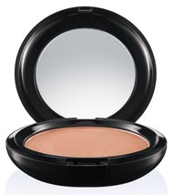 Mac Prep + Prime Cc Colour Correcting Compact Adjust .28 Oz Nib - $34.65