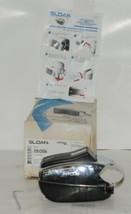 Sloan Optima Plus EBV200A Flush Valve Retrofit Kit Toilet Urinal Side Mount image 1