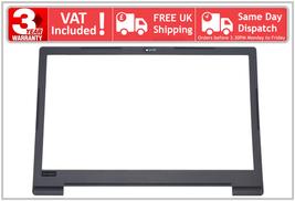 Lenovo V130 V330-15ISK V330-15IKB Display Umrandung LCD Frontblende Fram... - $30.50
