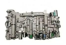 A750E/F TRANSMISSION VALVE BODY TOYOTA 4RUNNER  FJ CRUISER - $692.01