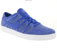 New Men's Nike Tennis Classic Ultra Flyknit Athletic Shoes Sneakers Sz 9... - $49.45
