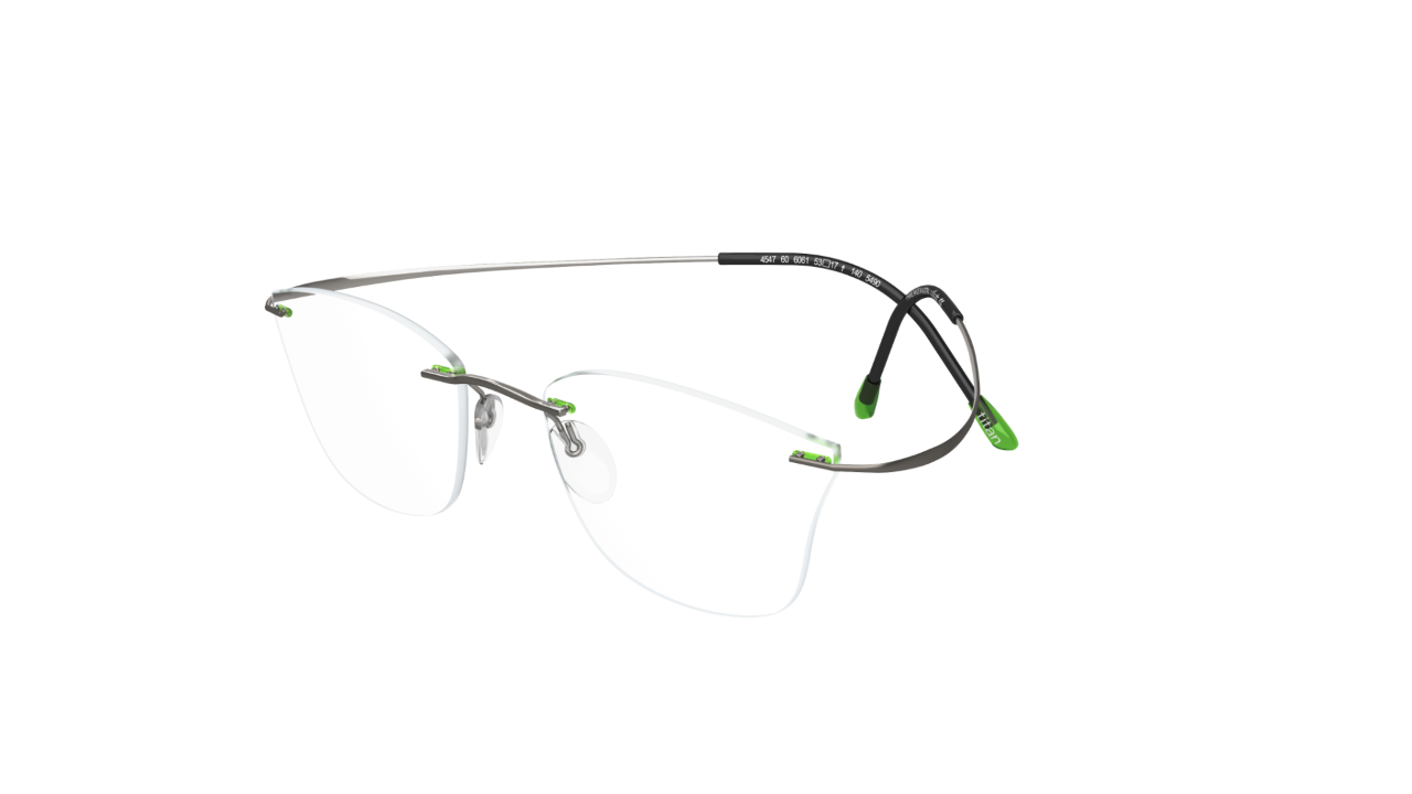 782bf2ef6c91 Authentic SIlhouette Titan Eyeglasses SIL and 50 similar items. S l1600